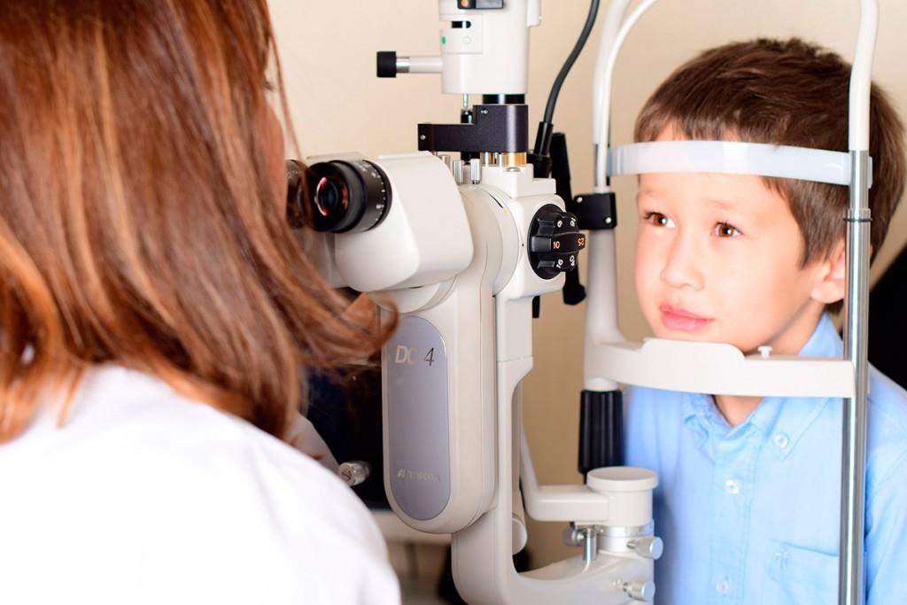 ba6bd13913 4) Tratar la miopía sin gafas ni cirugía: Ortoqueratología (Orto K)