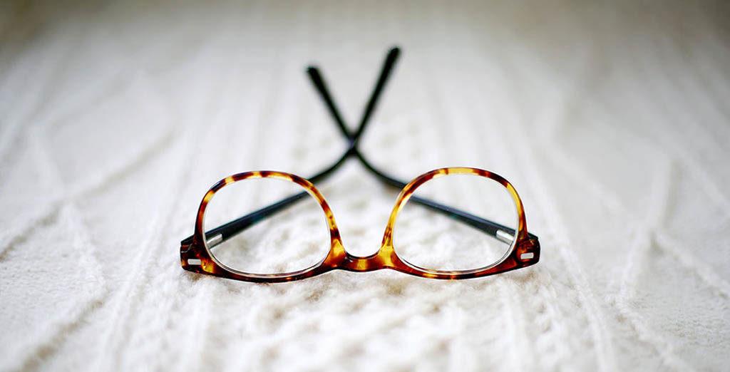 30b30d2f58 Se cura la miopía? ¿Qué es realmente la miopía?